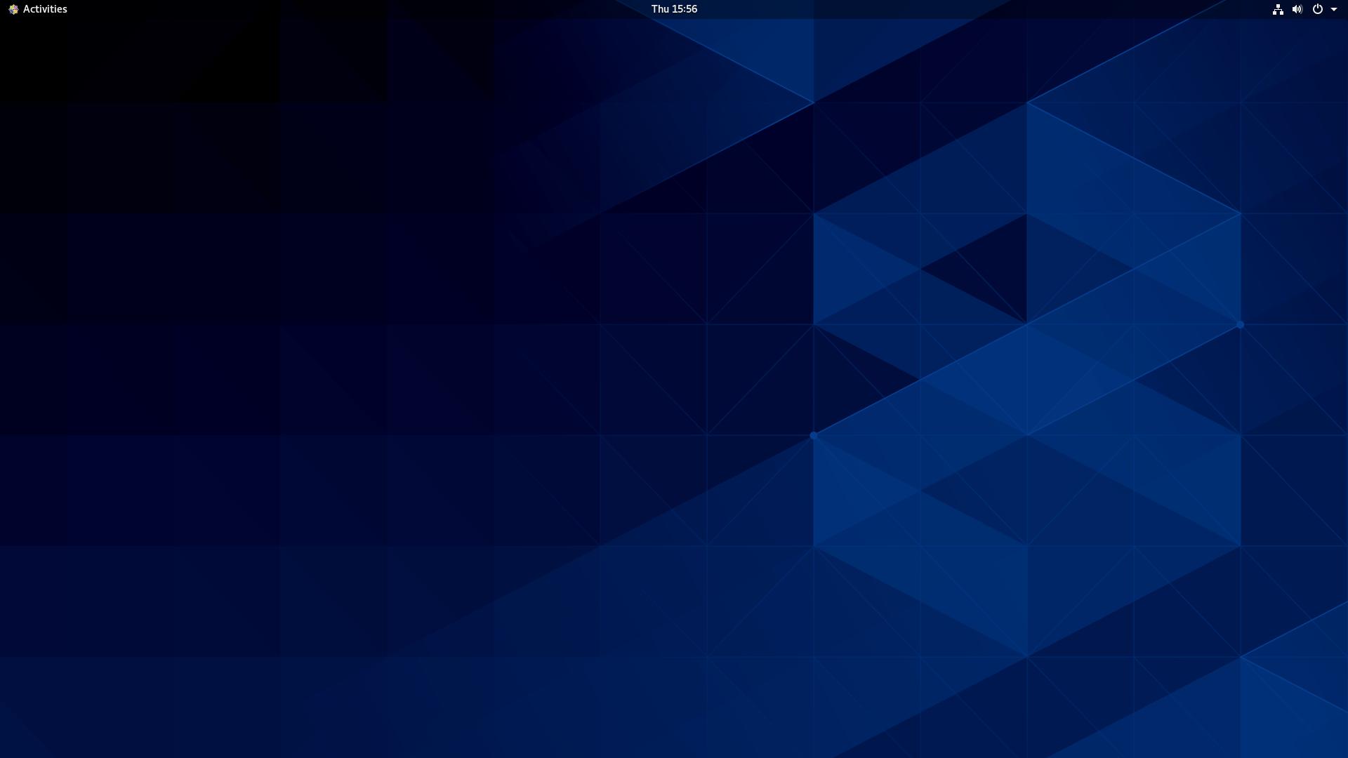 Instalar VirtualBox en CentOS 8