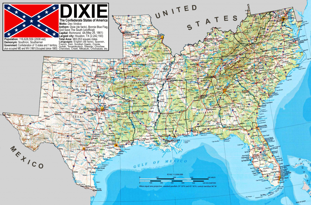 Dixie-map-full-size-English