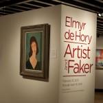 Elmyr de Hory_01