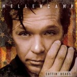 John Mellencamp-Women Seem 01