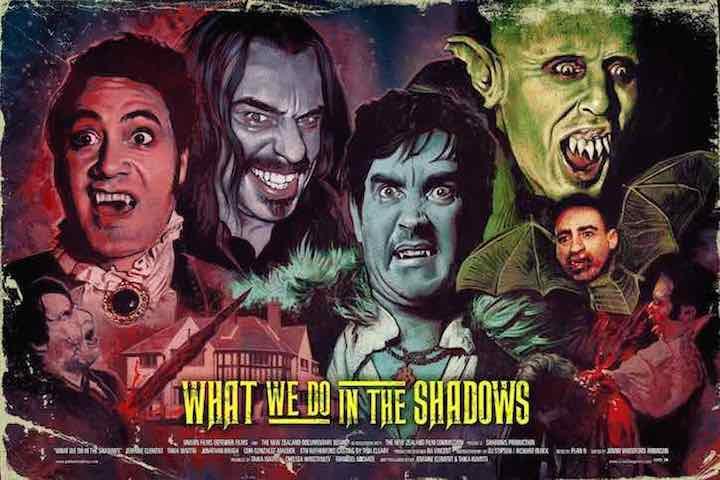 Lo que hacemos en las sombras05