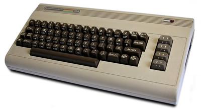 Commodore641-800X506