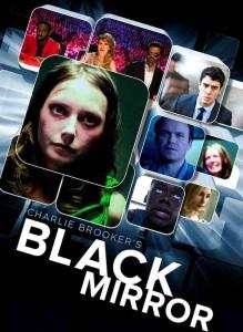 black_mirror02