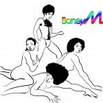 boney_m_02