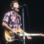 Springsteen_Bruce_177.jpg