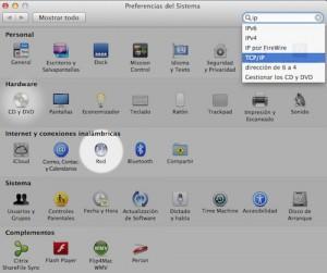 buscar_en_preferencias_sistema01