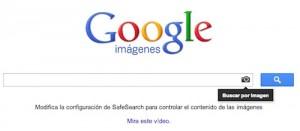 busqueda_imagenes_google