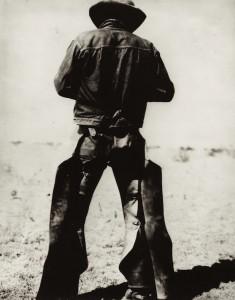cowboy03
