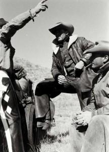 cowboy04