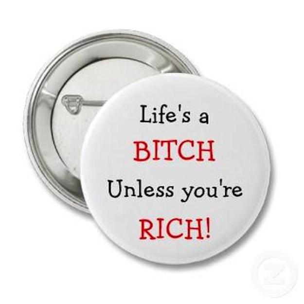 life's a bitch02