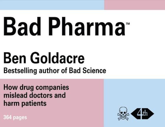 los engaños farmaceuticas02
