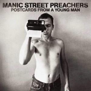 manic_street_preachers03