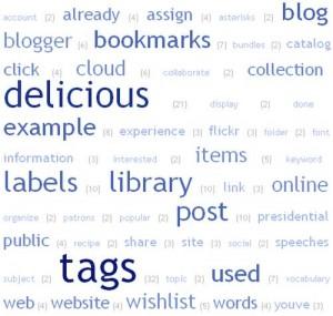 nube_palabras01