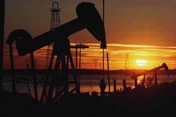 Petroleras especuladores