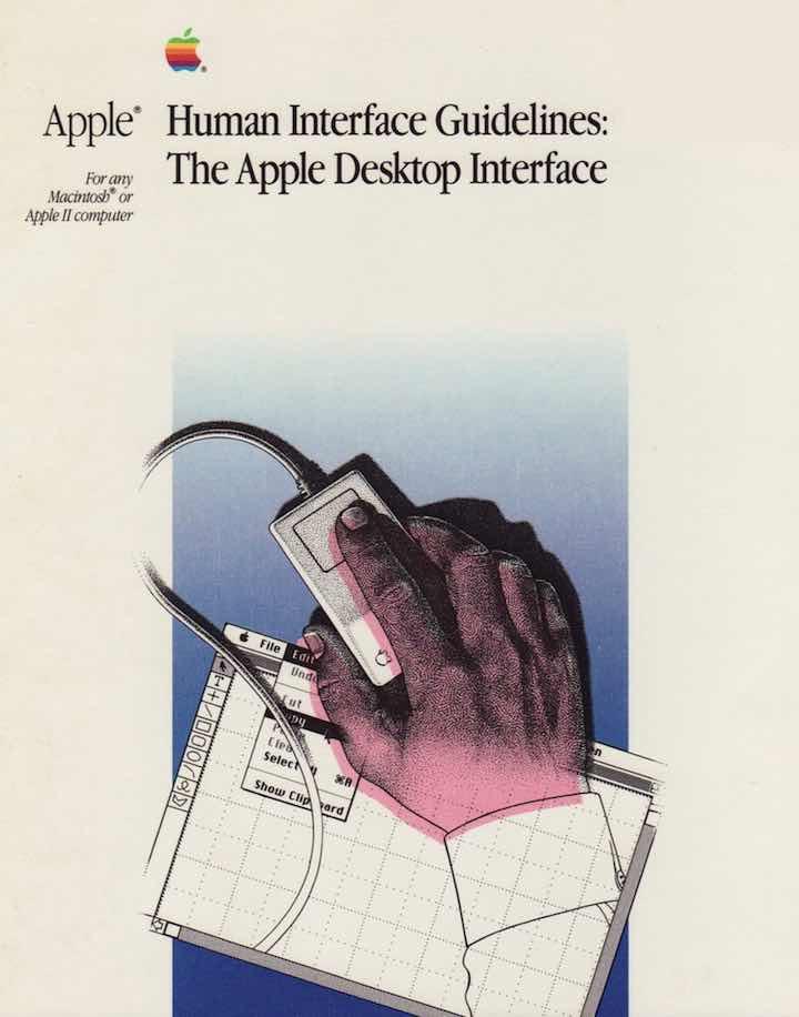 si_Apple04