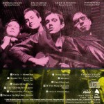 smithereens01