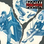 social_distortion01