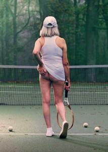 tennis_girl04