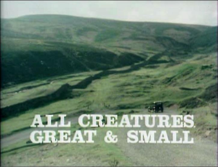 todas_las_criaturas03
