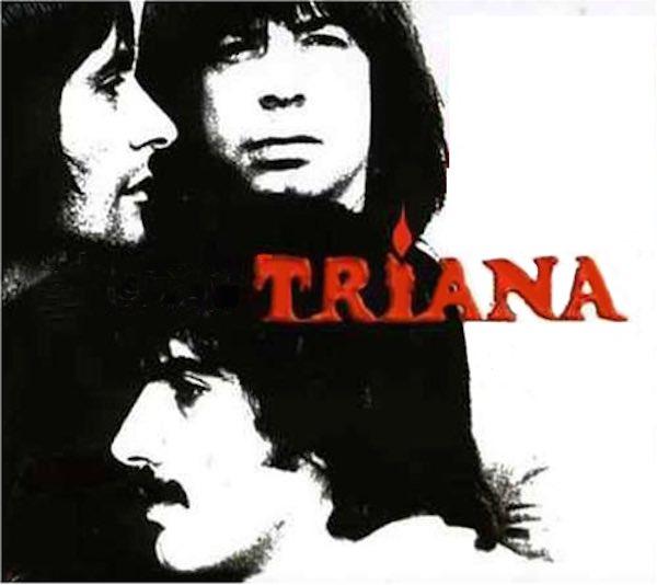 triana01