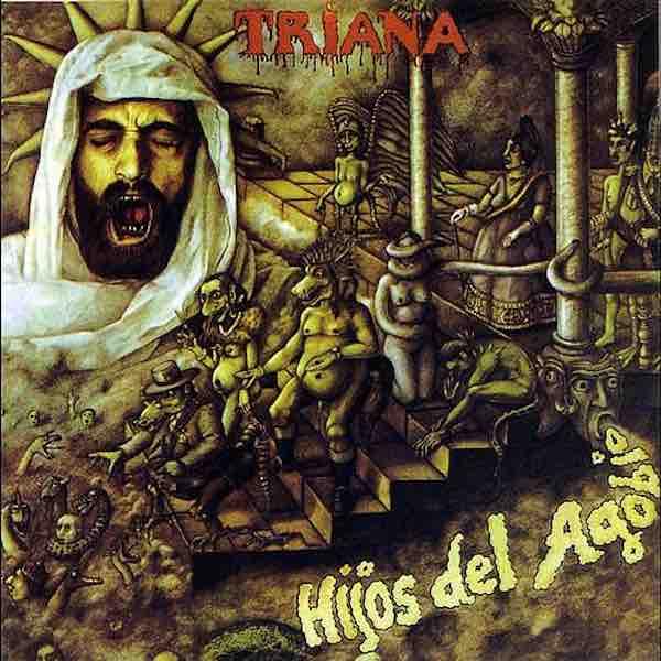 triana03