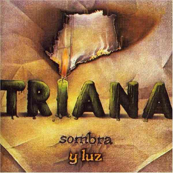 triana04