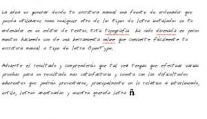 tu_letra_como_fuente02