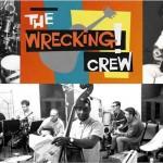 wreckingcrew02
